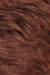 Dark Auburn Tipped w 3 Red Tones (RH31)