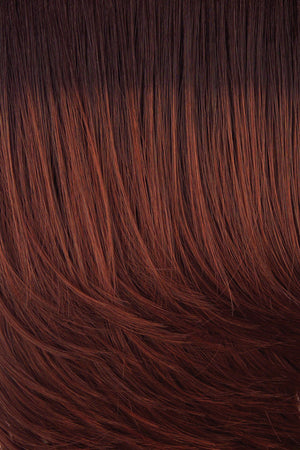 Shaded Dark Copper (SS130)