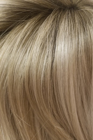 Palm Springs Blonde (FS17/101S18)
