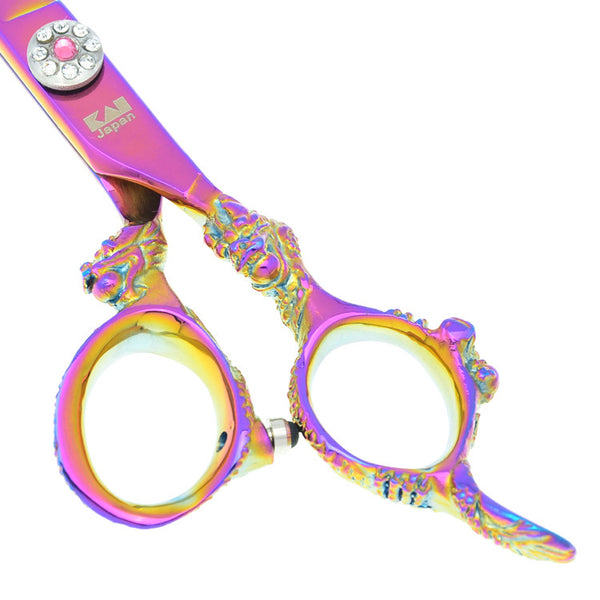 "New! 6.0"" Professional Hair Cutting Scissors"
