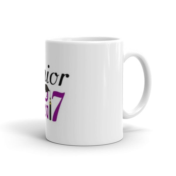 Mug - ZOË Products Int'l. - 1