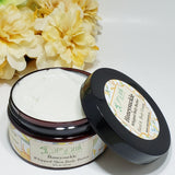 Honeysuckle Whipped Shea Body Butter