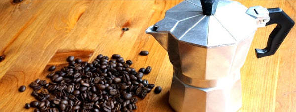 3 Genius Coffee Maker Hacks