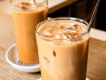 What is The Best Way to Brew Iced Coffee?