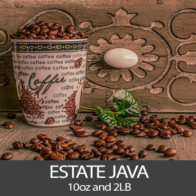 Estate Java