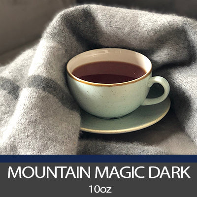 Mountain Magic Dark