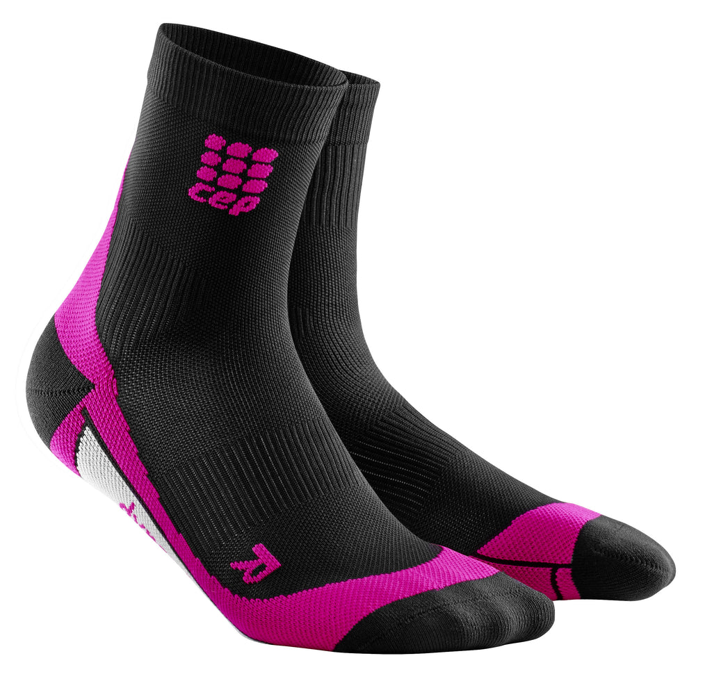 Women's Short Socks