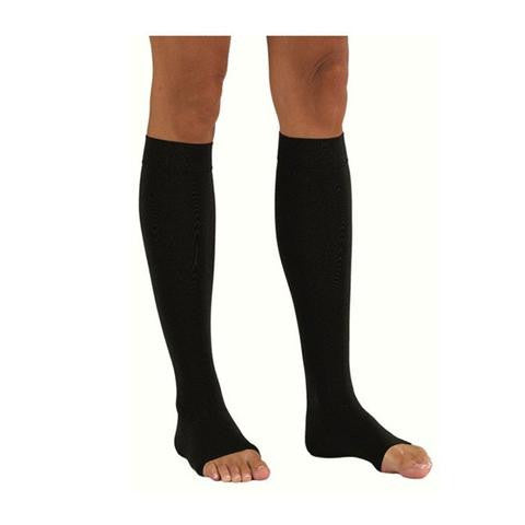 Men's Recovery+ Pro Knee Highs