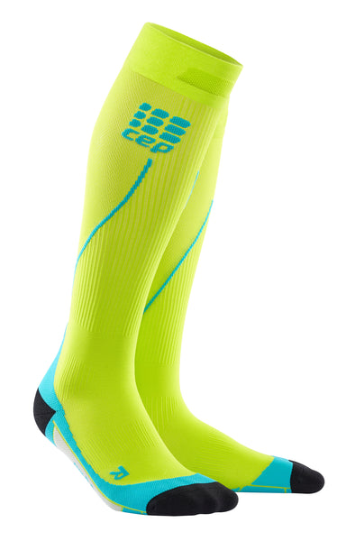Men's Progressive+ Run Socks 2.0