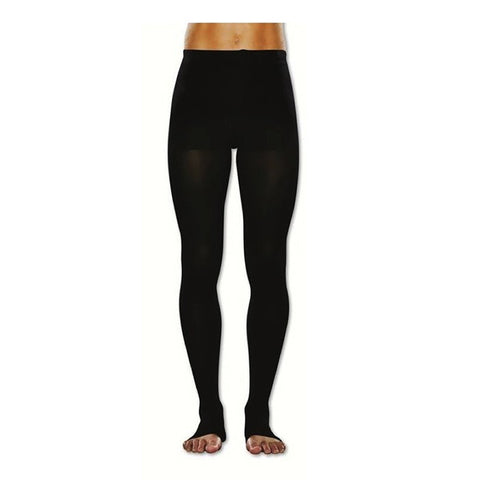 MEN'S RECOVERY  PRO COMPRESSION TIGHTS