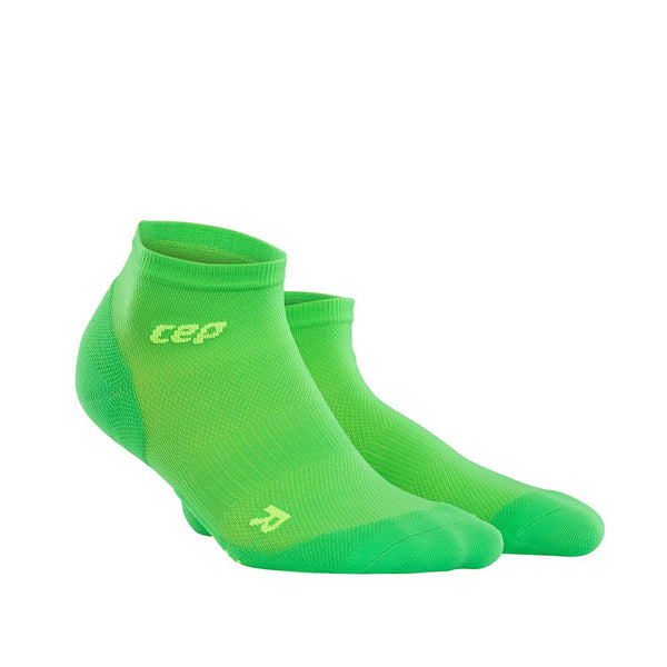 Women's Dynamic+ Run Ultralight Low-Cut Socks