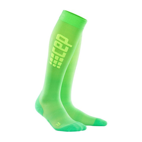 Women's Progressive+ Ultralight Run Socks