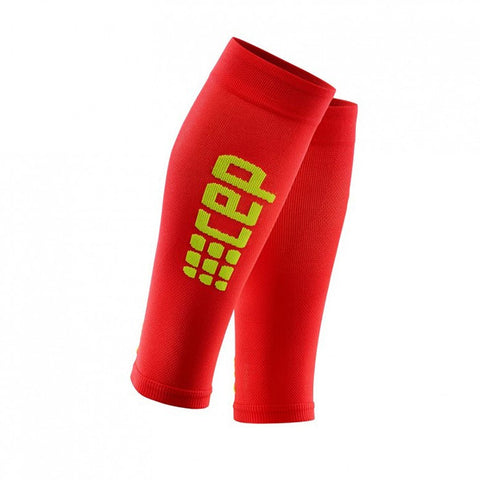 Women's Progressive+ Ultralight Calf Sleeves