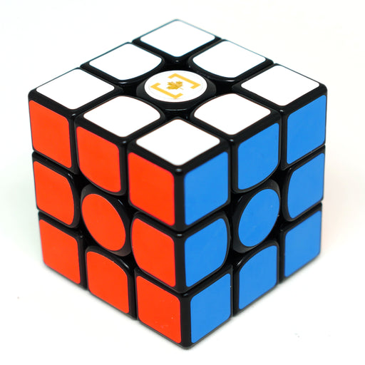 Maple GAN Air SM 3x3