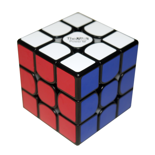 Valk Power M 3x3