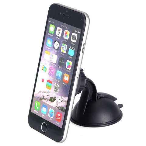 Magnetic Mobile Phone Holder - MLifeM6