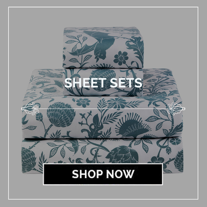 Bedding Duvet Covers Bed Sheets Cool Home Decor