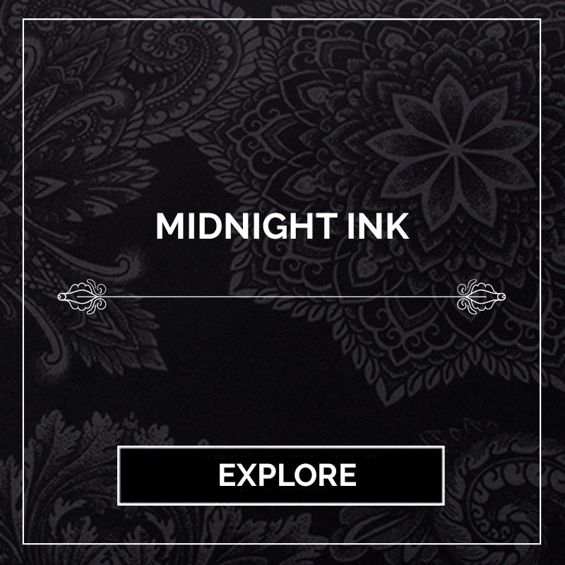 Midnight Ink
