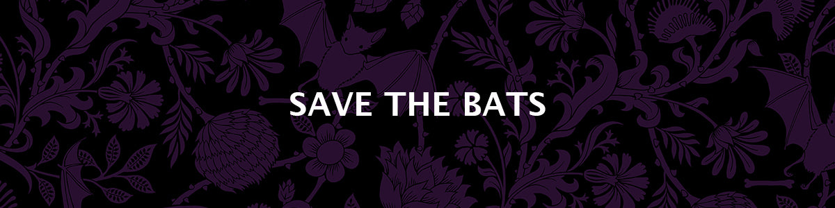 Save the Bats
