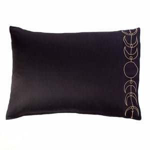 Moon Phase Pillow Cases