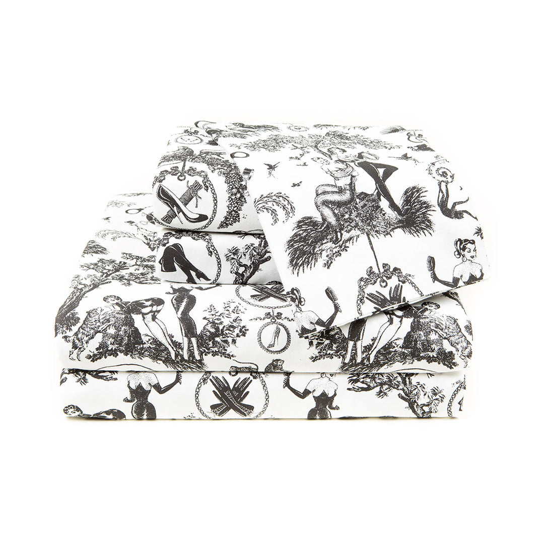 bed sheets sheet sets and pillow cases bedding by sin in linen