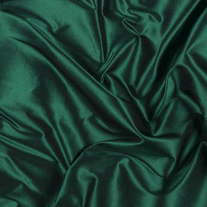 Absinthe Green Robe