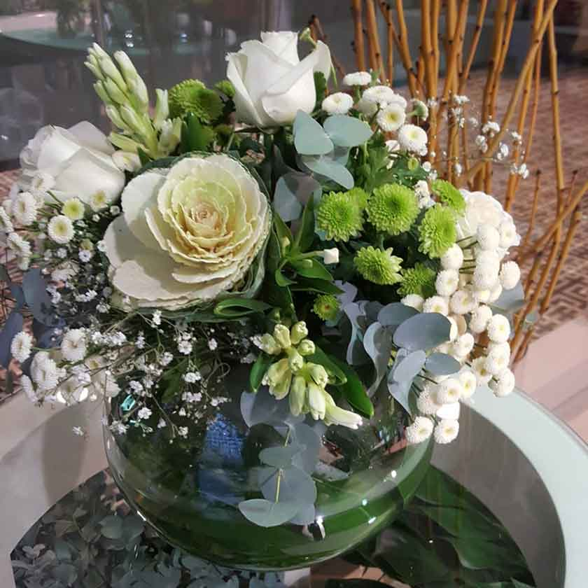 Flowertime By Jador Flowers Melbourne Flower Delivery