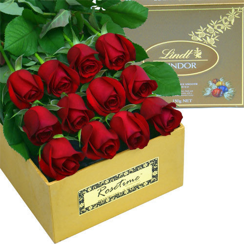 12-red-roses-box-150g-lindor_1024x1024