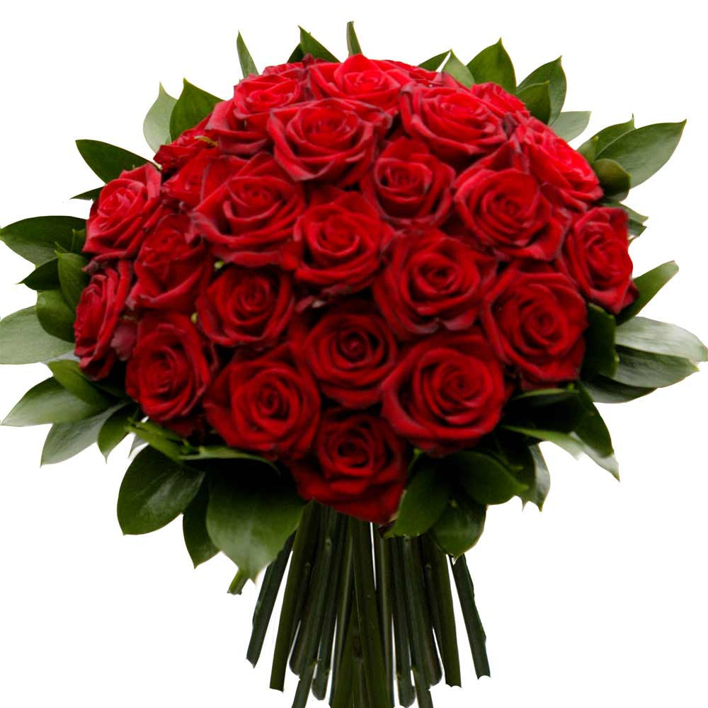 24-red-rose-bouquet