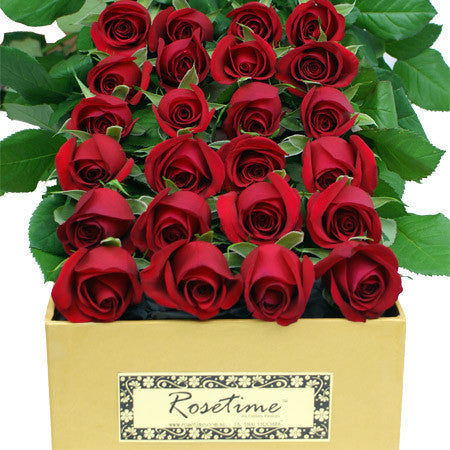 24-red-roses-long-box