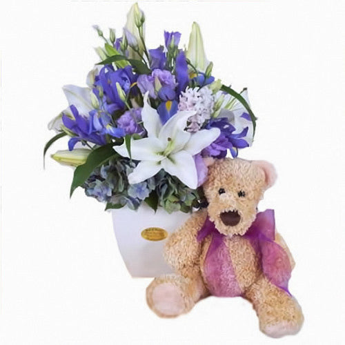 baby-boy-flowers-toy_1