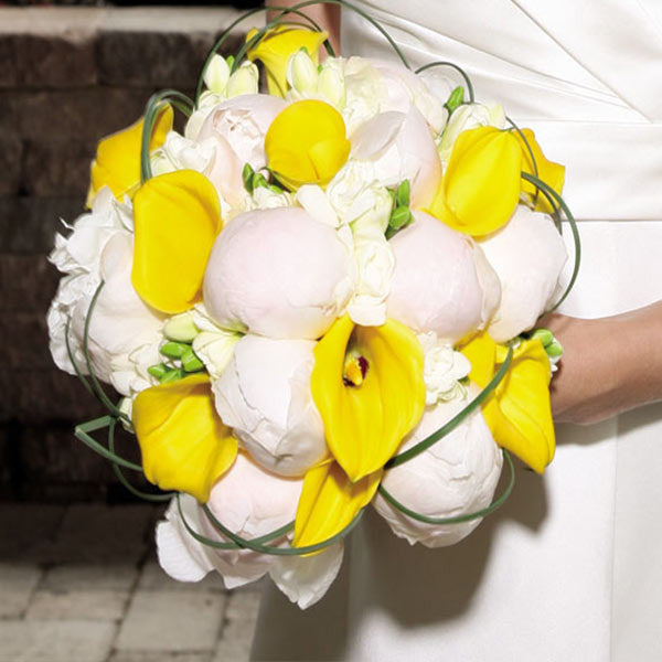 bridal-bouquet-7