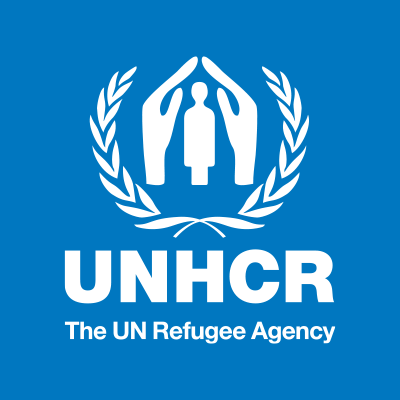 UNHCR TO BENEFIT FROM SALE OF AN ERMES PAINTING