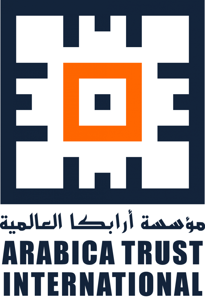 ARABICA TRUST INTERNATIONAL