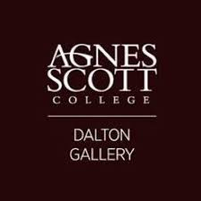 Dalton Gallery Agnes Scott College