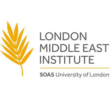 London Middle East Institute SOAS