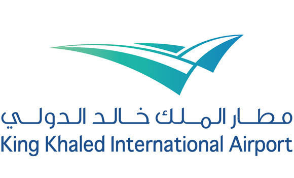 Riyadh King Khalid International Airport