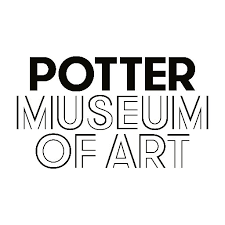 The Ian Potter Museum of Art