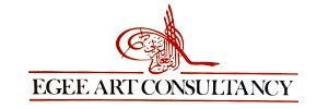 Egee Art Consultancy