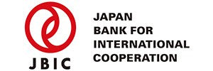 Japan Bank for International Corporation