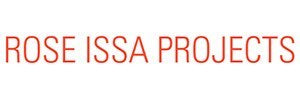 Rose Issa Projects