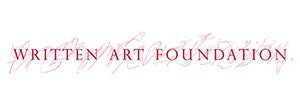 Written Art Foundation
