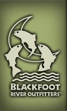 Blackfoot River Outfitters, Missoula, MT