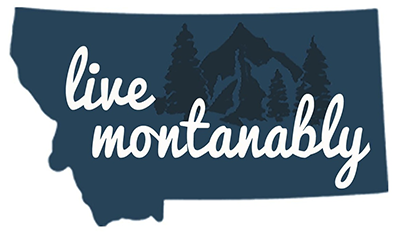 Live Montanably