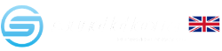 Suddora LTD