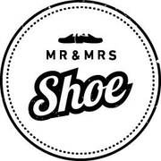 Mr & Mrs Shoe