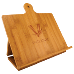Bamboo Chef's Easel
