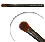 Vegan Makeup Brush - Large Shadow