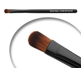 Vegan Makeup Brush - Small All-Over