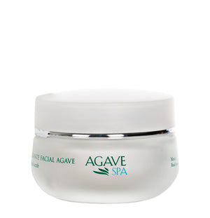 AGAVE AND BAMBOO MICRO-PEEL • 28 gr